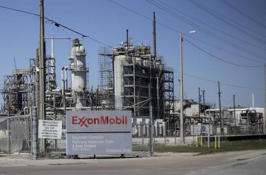 ExxonMobil Indonesia Segera Operasikan Kapal FSO Gagak Rimang